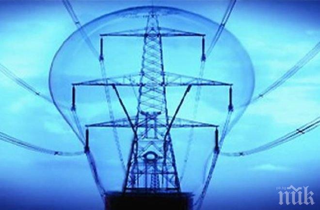 Депутатът от ГЕРБ Валентин Николов: Българската енергетика е готова за зимния сезон