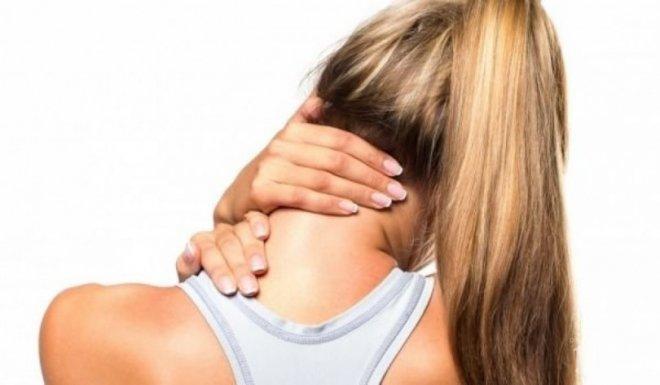 ПОЛЕЗНО! Домашни упражнения лекуват шипове