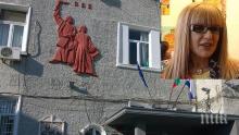 ШОКИРАЩИ РАЗКРИТИЯ! Пребитият ученик в Бургас паднал по стълбите след удара в главата, повръщал кръв