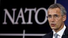 Чехия ще увеличи военния си контингент в Афганистан с няколко десетки души