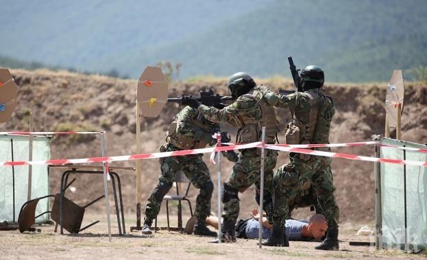 СДЕЛКА! САЩ тестват Русия за разполагането на войски в Украйна