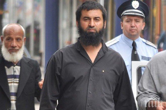 ИЗВЪНРЕДНО! Разсекретиха СРС-та по делото срещу Ахмед Муса, записите са шокиращи