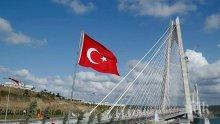 Мащабна организация! 125 000 души ще участват в маратон в Истанбул