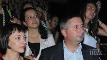 """Извънредно! Иво и Галя Прокопиеви обявиха, че ще запорират имуществото им, включително """"Дневник"""" и """"Капитал"""""""