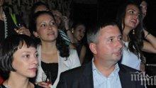 ПЪРВО В ПИК! Комисията за отнемане на незаконно придобито имущество проговори за запора върху имуществото на Прокопиеви