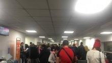 Владо Каролев взриви Фейсбук с дрескода на българите по летищата! Заля го вълна от гневни коментари, но анцузите и ботушките от Илиянци са ФОТОФАКТ (СНИМКИ)
