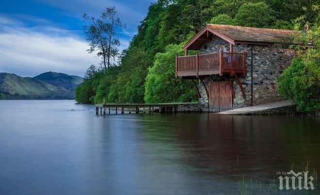ЕВТИНИЯ! В тези 5 страни може да си купите къща за 1 евро