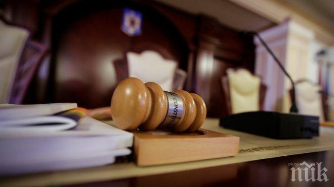 ЧЕЛЕН ПРИМЕР! 4 години затвор за корумпиран кмет в Румъния