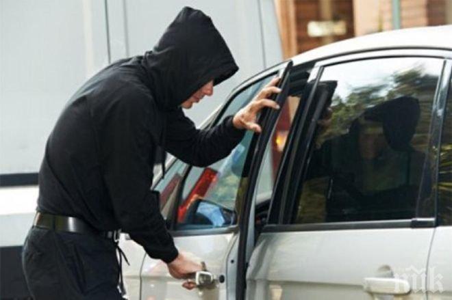 ОТМЪЩЕНИЕ! Мъж отвлече бившата си приятелка и 18 часа я малтретира в колата си