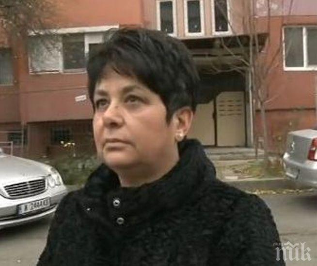 Прилепи спряха санирането в Бургас (СНИМКА)