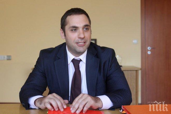 Ключов министър зачекна корупцията - 7200 сделки подлежат на проверка! ДАНС са задържали служител на оперативна програма (ОБНОВЕНА)