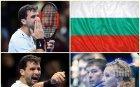 ИЗВЪНРЕДНО! 9-звезден Гришо! Велик рекорд! Спортна България ликува! Пред родителите си, пред супер агитка, Димитров... (ВИДЕО/ОБНОВЕНА)