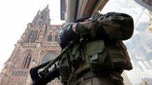 ВНИМАНИЕ! Вашингтон предупреди за терористична заплаха в Европа по Коледа