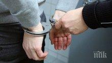 Брутален екшън в Сунгурларе! Младежи се нахвърлиха и пребиха зверски 44-годишен мъж