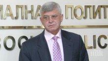 ИЗВЪНРЕДНО В ПИК TV! Патриотите извикаха на килимчето в парламента здравния министър Кирил Ананиев (ОБНОВЕНА)