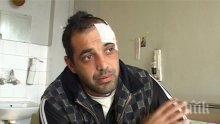 СЛЕД ПИЯНСКА СВАДА: Прострелян живее 4 години с куршум в главата