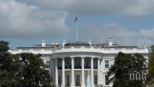 От Белия дом призоваха Върховния съд на САЩ да разреши влизането в сила на последния имиграционен указ на Доналд Тръмп