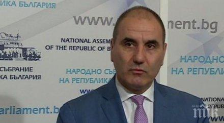 ИЗВЪНРЕДНО В ПИК TV! ГЕРБ отвръща на червения удар в парламента за санирането (ОБНОВЕНА)