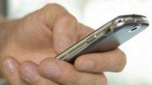 Див екшън заради мобилен телефон: Мъж прободе с нож в гърдите приятел по чашка