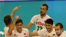 """""""Лъвовете"""" с приемлив жребий за Мондиал 2018! Ето съперниците на България"""