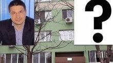 СДЕЛКА ИЛИ НЕ! Предприемачът Стоян Колев прехвърли целия си бизнес на мистериозен човек от панелка