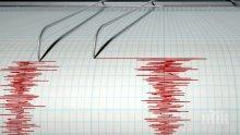 Проф. д-р Людмил Христосков: 8 по Рихтер е земетръсният таван в България