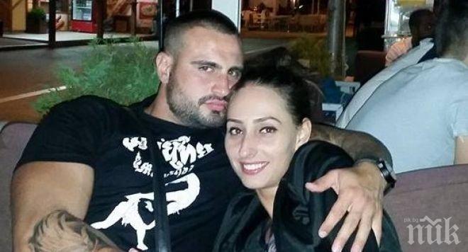 Марчо Сървайвъра спуквал от бой жена си! Митьо Очите прогонил авера на Божо Кравата от Поморие