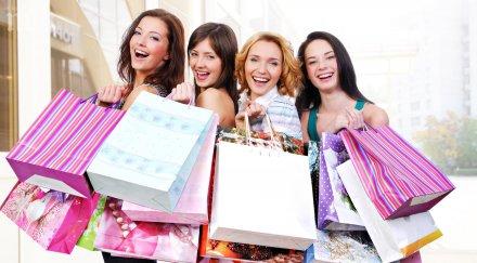проучване доказа жените лъжат харчат дрехи