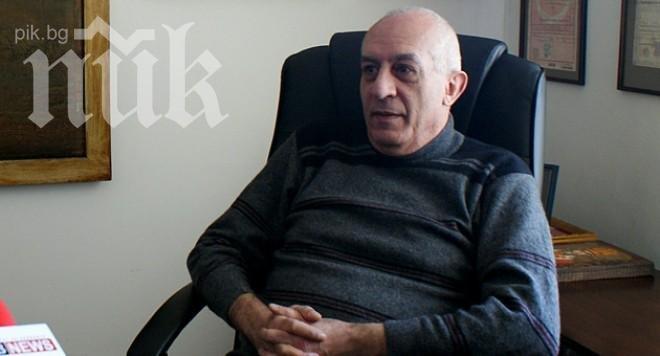 "Агенция ""Афис"": ГЕРБ - 31.6%, БСП - 28.3%"