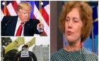 ГОРЕЩО ЗА ЙЕРУСАЛИМ! Елена Поптодорова с разкрития ще има ли посолство на САЩ в Йерусалим, защо Тръмп  посегна на Свещения град, ще избухне ли религиозна война