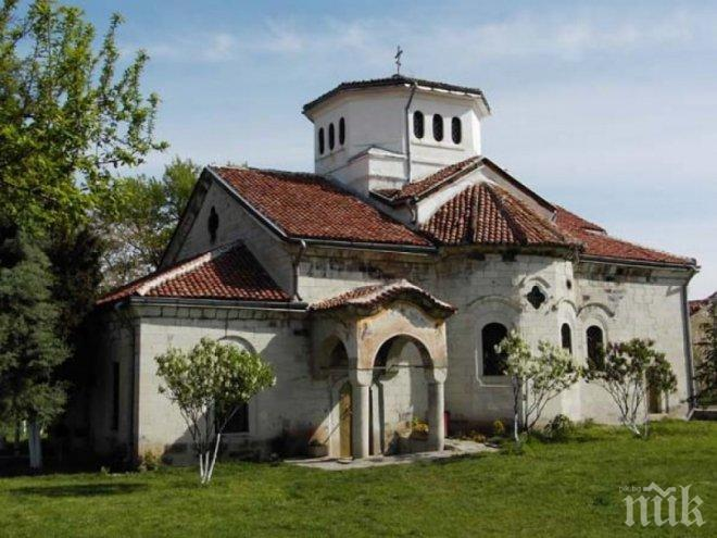 Чудо! Аязмо край Пловдив помага на бездетни