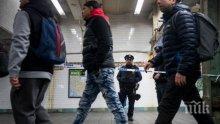 Полицията в Бангладеш издирва съучастници на атентатора от Ню Йорк
