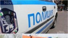 УЖАС! Камион уби на място 19-годишно момиче в Благоевград (СНИМКА 18+)