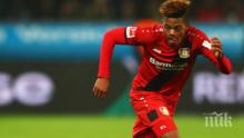 Трансферна надпревара! Пуул, Челси и Барса наддават за младок от Бундеслигата