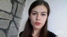 ТРАГЕДИЯ! Белица скърби за убитата на пешеходна пътека Фaтиме! Кметът обяви тридневен траур