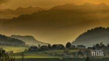 Продадоха на търг германско село за скромните 140 хиляди евро