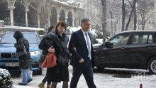 """Не, олигархът на """"Америка за България"""" няма как да мине за мъченик и жертва"""