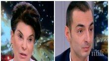 Султанка Петрова: Спирането на парите за безработните не е новост, трябва да спрем си затваряме очите пред порочните практики
