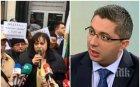 ЕКСКЛУЗИВНО В ПИК! Министър Нанков с остър коментар: Водните комисари ги познавам много добре - сред тях е и гражданката Нинова