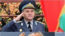 """САМО В ПИК И """"РЕТРО""""! Ген. Симеон Симеонов, депутат от ДПС: На България и трябват още трима като Доган"""