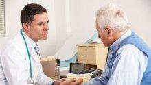 ВАЖНО! Биреният корем гарантира рак на простатата
