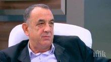 Ботьо Ботев: Обвинението срещу майката в Момчилград може да е тактически ход за печелене на време