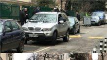 САМО В ПИК! Простреляният Иво Стаменов борел контрабандата на горива - подозират хора от сектора за кървава вендета