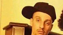НА ТОПЛО! Синът на Найден Милков официално е затворник