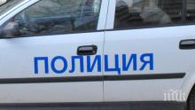 """ИЗВЪНРЕДНО! Има арестуван за нападението с нож в """"Люлин"""""""