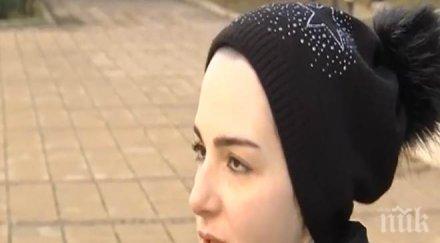 Майката на пребитото сирийско момче: Побойниците питали сина ми дали е арабин