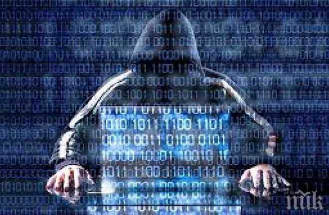 От Белия дом обвиниха КНДР за кибератаката през май с използването на вируса WannaCry