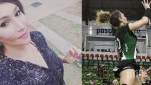 ХИТ! Транссексуален влезе в женския волейбол на Бразилия (ВИДЕО)