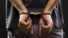 ИЗВЪНРЕДНО! Хванаха серийния изнасилвач в Пловдив! Оказа се, че е рецидивист!