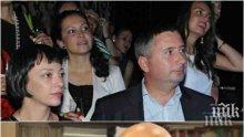 СКАНДАЛЪТ СЕ РАЗРАСТВА! Стоян Денчев: Хора като Иво Прокопиев реализират богатства, ползвайки пропуски в законодателството